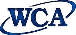 WCA America logo.jpg