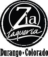 Zia Taqueria logo.png