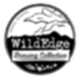 WildEdge Logo Final-01.png