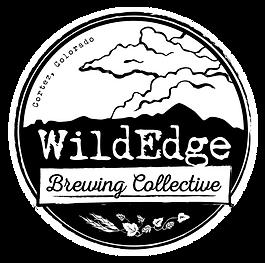 WildEdge Logo Final-01.png