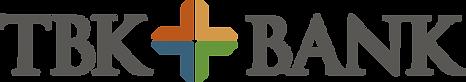 TBK_Logo_RGB_Large.png