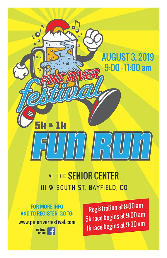 fun run flyer.png