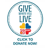 SWCO-Gives-donate-buttons-.png