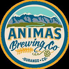 Animas Brewing.png