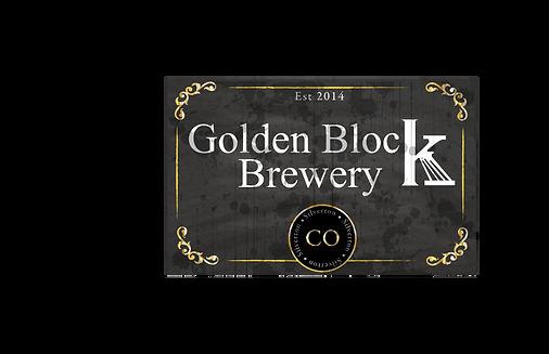 Golden Block Brewery Logo_large.png