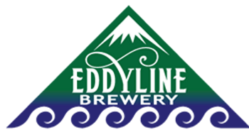 Eddyline-with-Brewery_250.png