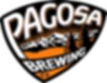 Pagosa Brewing & Grill - orange copy.jpg