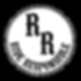 Ride_Responsible_Logo (1).png