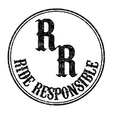 Ride_Responsible_Logo (1).png