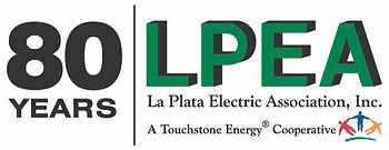 LPEA logo 80 years.jpg