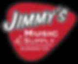 jimmys-music-logo.png