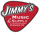 jimmys-music-logo.png