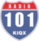 Radio101.jpg