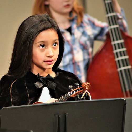 Rachel beg violin.jpg