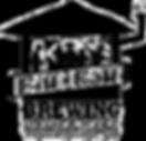 RiffRaffBrewing_FullLogo_HighRez_Transpa