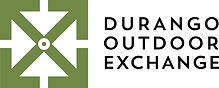 Durango Outdoor Exchange.jpg