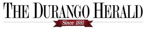 Durango-Herald-logo_475.jpg