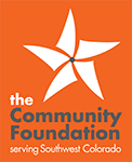 Community Foundation serving SW Colorado