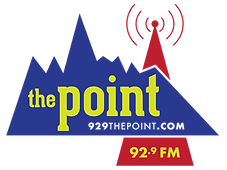 92.9 The Point.png