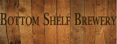 BSB-logo-2.png