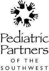 PPSW logo_letterhead size.jpg
