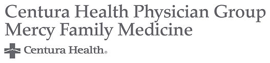 Logo_CHPG_MercyFamilyMedicine_2Stack_Gra