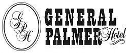 General Palmer Logo.jpg