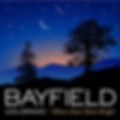Town of Bayfield.jpg