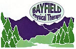 Bayfield Physical Therapy.jpg