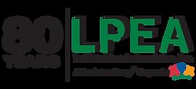 LPEA80Years.png