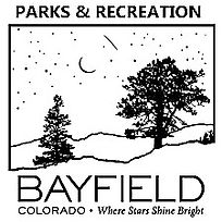 Bayfield Parks and Rec logo.jpg