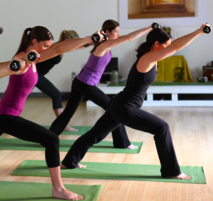 yoga with weights.jpg