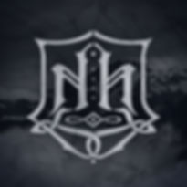 FB_Profile_NH.jpg