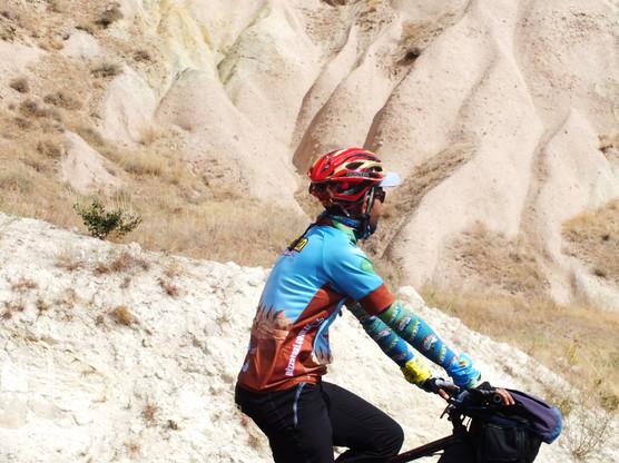 TIEBFest 2021 - Kapadokya (2084).JPG