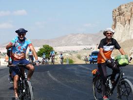 TIEBFest 2021 - Kapadokya (2095).JPG