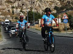 TIEBFest 2021 - Kapadokya (2074).JPG