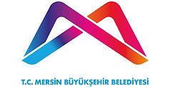 mersin_buyuksehir_belediyesi_nin_yeni_logosuna_tepki_h14424_b6620.jpg