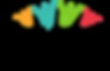 TİEBFest Logo