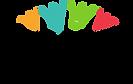 tiebfest-logo