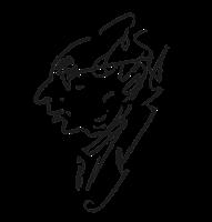 frankl-drawing_gray-1_edited_edited_edit
