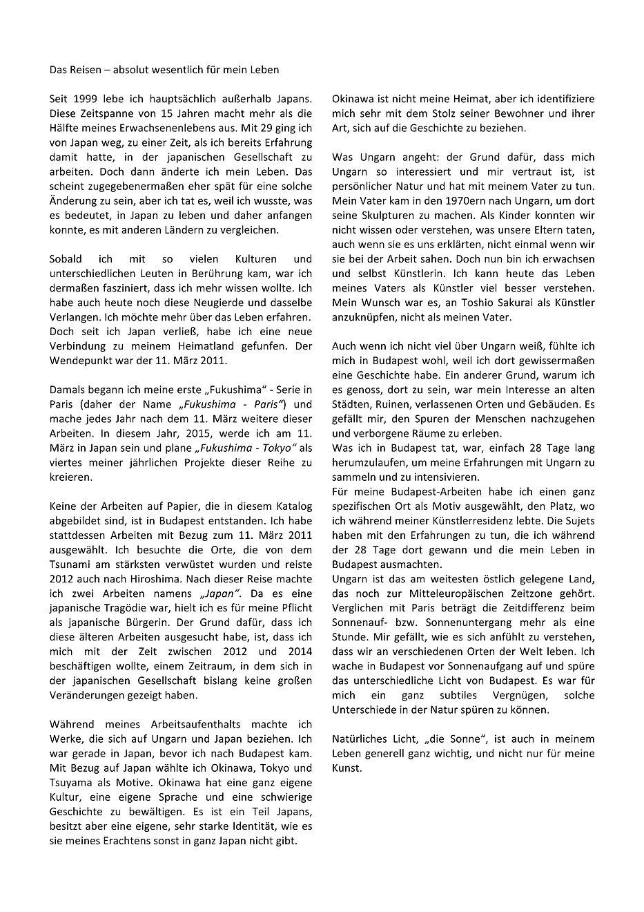 Sakurai  Budapest  DE text 2 low .jpg