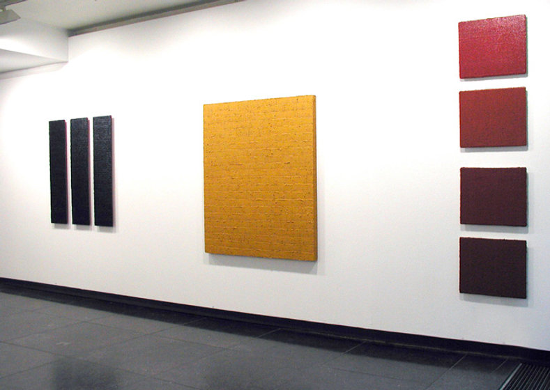 Sakurai Installationat K+K -W.JPG