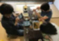 IMG_0200ーS.JPG