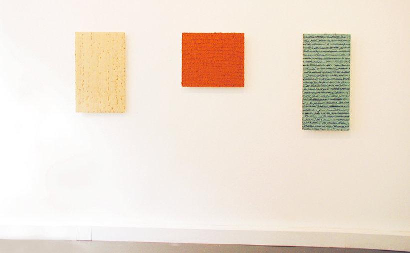 Articapelli exhibition-W.jpg