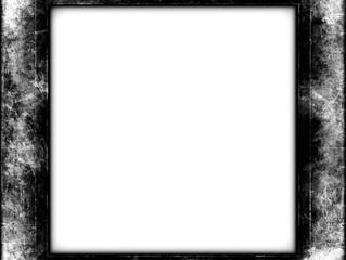 The Blank Sheet
