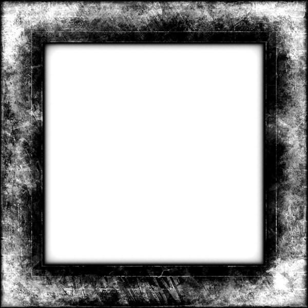 nVJ5loG.jpg
