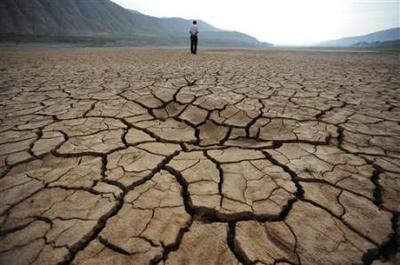 dried up river.jpg