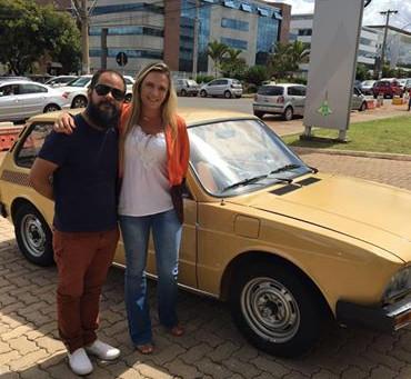 Entrevista Dep. Celina Leão – Minha Brasília/Daniel Zukko