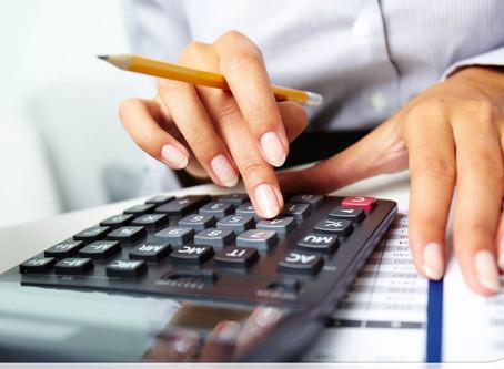 Projeto de Lei garante quitação de dívidas, aos servidores públicos