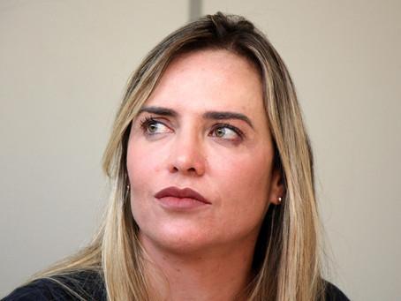 NOTA DE REPÚDIO E SOLIDARIEDADE